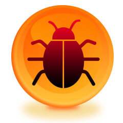 Bug Sweeping Digital Forensics in 6380