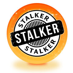 Services That Can Gain The Identity Of Your Stalker in Chesterton